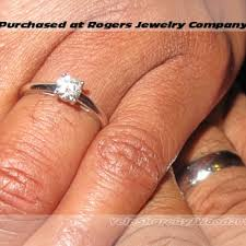 rogers jewelry 38 photos 87 reviews