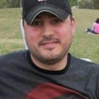 Jason Clifton Smith - Quora