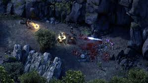 the best rpg games on pc pcgamesn