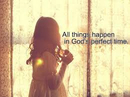 god s perfect timing inspirational quotes home facebook