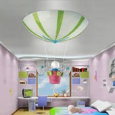 Cute Doll Pendant 3 Light Kids Bedroom Ceiling Lights Kids Ceiling Lights Kids Bedroom Lights Kids Room Lighting