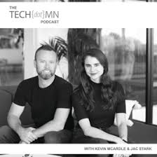 The Tech.MN Podcast: Intros and Hippos with Adam Choe on Apple Podcasts