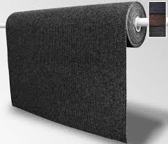 heavy duty outdoor carpet outdoor