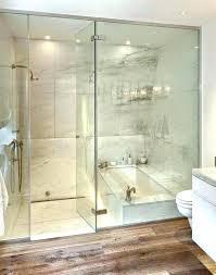 amusing small bathroom tub tile ideas