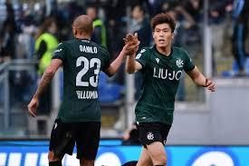 La moviola di Lazio-Bologna, il VAR cancella i gol di Denswil e ...