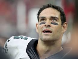 Mark Sanchez On The Butt Fumble After ...