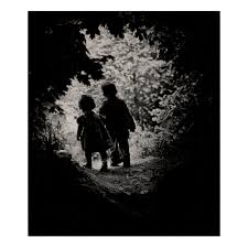 W. EUGENE SMITH | 'THE WALK TO PARADISE GARDEN' | Classic Photographs |  Photographs | Sotheby's
