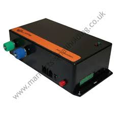 I Series Alarm System Gallagher Electric Fencing Electric Fence Alarm System Electricity
