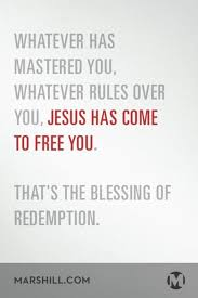pin by lewis satini publishing studio on quotes christ quotes