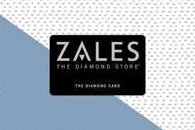 zales credit card review financing for