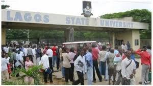 Wetin make Nigerian university lecturers begin strike - BBC News Pidgin
