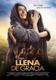 Llena de Gracia», la película que cuenta los últimos días de la ...