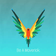 maverick logo logan paul wallpaper