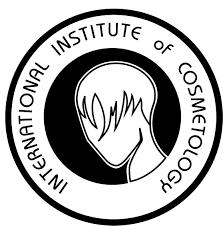 makeup academy connecticut