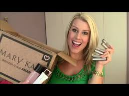 huge mary kay haul new true dimensions