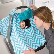 car seat cover baby car seats