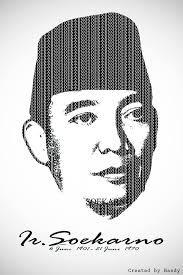 ir soekarno quote photos facebook