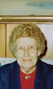 Gladys Addie Brown (1905-1993) - Find A Grave Memorial