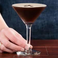 the best espresso martini recipe