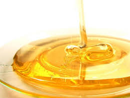 honey nature s perfect food really
