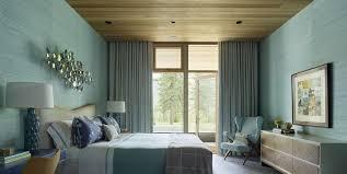 mint green bedroom decor ideas