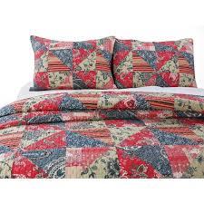 red rose bedding wayfair