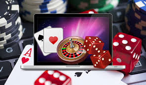 Dominoqq Agent Trusted Online Poker Site