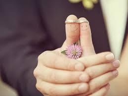 cute finger funny cute love couple
