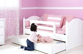 11 Recommended Twin Beds For Kids Childfun