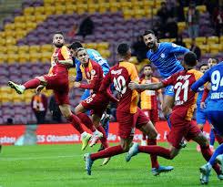 ÖZET İZLE: Galatasaray 0-2 Tuzlaspor Maçı Özeti ve Golleri İzle ...
