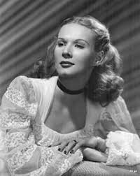 June Vincent - Wikipedia