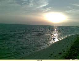صور امام البحر اجمل صور لمناظر البحر من الامام احضان الحب