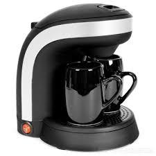 kitchenaid 12cup glass carafe coffee