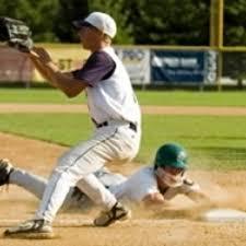 Pinnacle takes advantage of fast start | High School Baseball |  journalstar.com