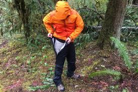best rain pants of 2020 backpackers