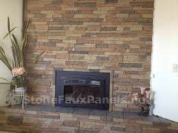 stone fireplace a stone solid blog