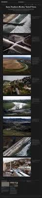 Same Southern Border Varied Views Photographs Nytimes Com