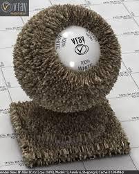 carpet by jfserejo on vray materials de