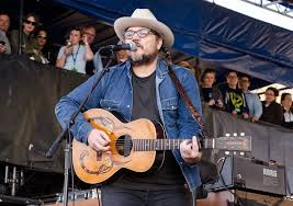 "Wilco share previously unreleased song ""Myrna Lee"": Stream 