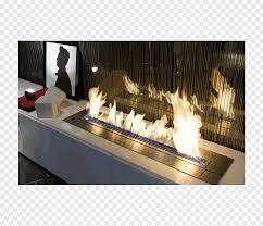 bio fireplace ethanol fuel fire pit