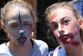 se fx makeup c performing arts