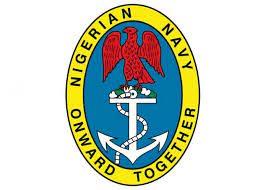 Nigerian Navy Recruitment 2020 | NN Direct Short Service Commission (DSSC) Course 28