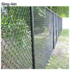 Wholesale 8 Foot Steel Grills Fence Design Buy Steel Grills Fence Design Cyclone Wire Fence Price Philippines Cyclone Wire Fence Price Philippines Product On Alibaba Com