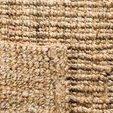 safavieh natural fiber beige 3 ft x 10