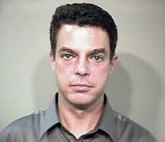 The life and rise of Fox News anchor Shep Smith: bio, pictures - Business  Insider