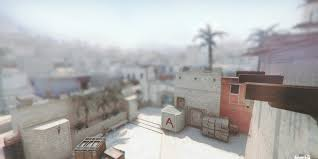 12 csgo map wallpapers bc gb gaming