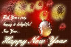 world festivals happy new year s quotes
