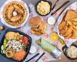 Order Fort Myers Seafood Delivery ...