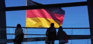 В Германии сейчас кризис руководящих партий – Александр Рар об уходе главы  ХДС | В мире | Baltnews - новостной портал на русском языке в Эстонии,  Прибалтика, сводки событий, мнения, комментарии.