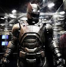 ben affleck batman workout muscle